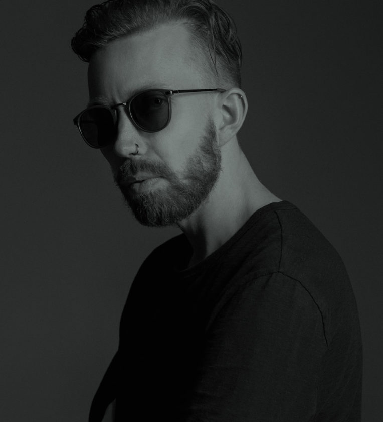 Jesse Auersalo