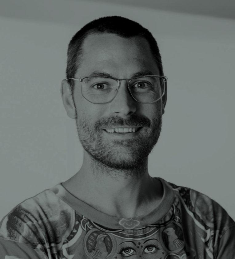 Jonathan Zawada